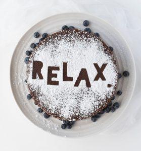 Entspann Dich - Relax