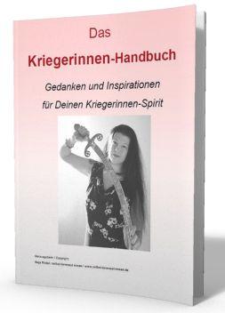 Kriegerinnen-Handbuch